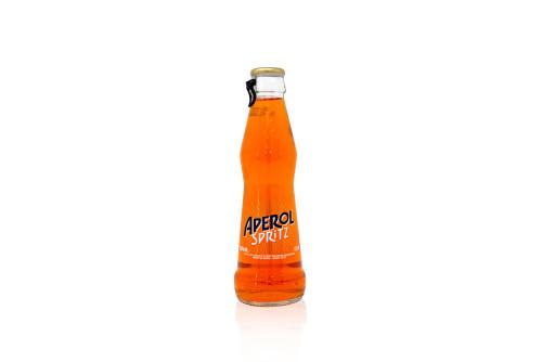 Aperol Spritz 0,175L