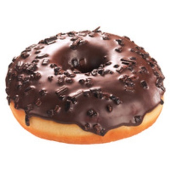 Donut The new Classic