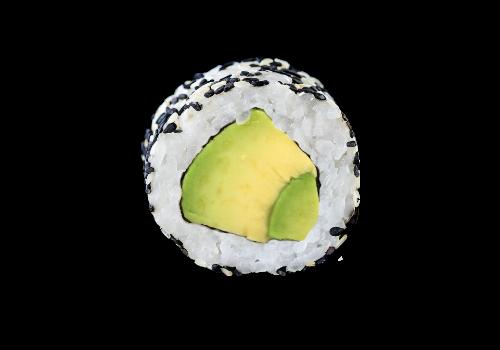 California Avocado (98a)