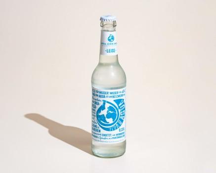 Viva Con Agua Leise