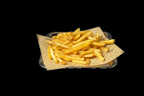 Fries