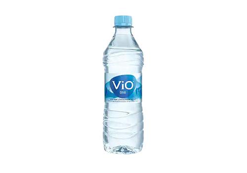 Vio Wasser 0,5l