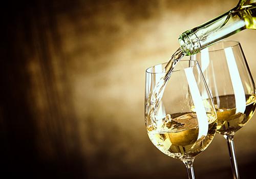 Weißwein 0,75l