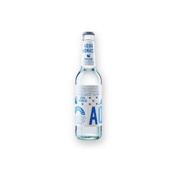 Aqua Monaco Wasser Perlend