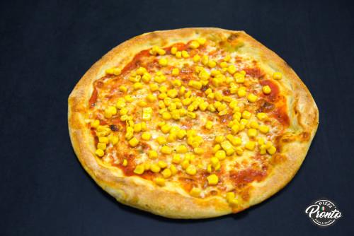 Pizza Mais 29cm