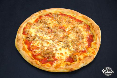 Pizza Tonno 29cm