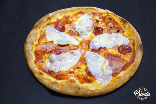 Pizza Pronto 29cm