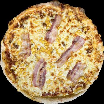 Pizza Bolognese Ø 26cm