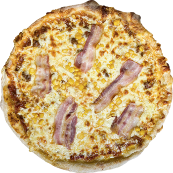 Pizza Bolognese Ø 40cm