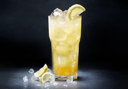 Peters Limonade
