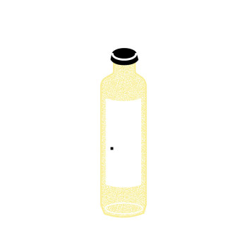 pampelmu.se Weissweinschorle mit Grapefruitaroma 250ml Flasche