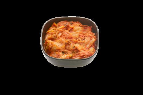Kimchisalat