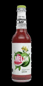 Elephant Bay Ice Tea Melone