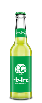 Fritz Limo Melone