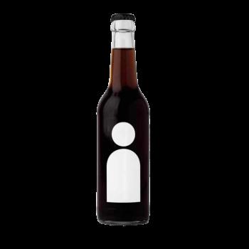 Community Cola  0,33l