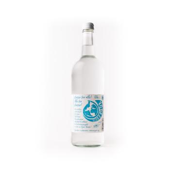 Viva Con Agua Leise 0,75L