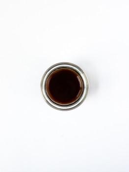 Soja Sauce Extra (Glutenfrei möglich)