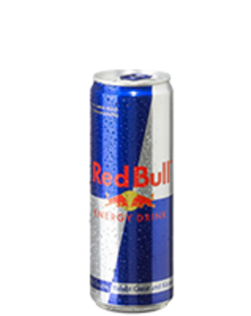 Red Bull 0,25l<sup>C</sup>