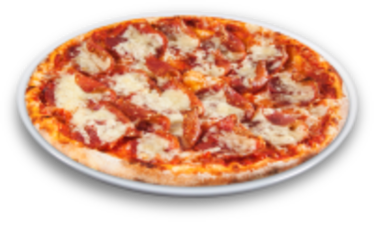 Kids Pizza Chicago<sup>F,A,K</sup>