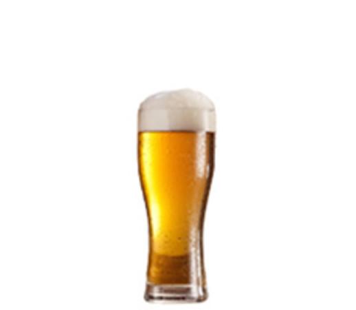 Lozärner Bier
