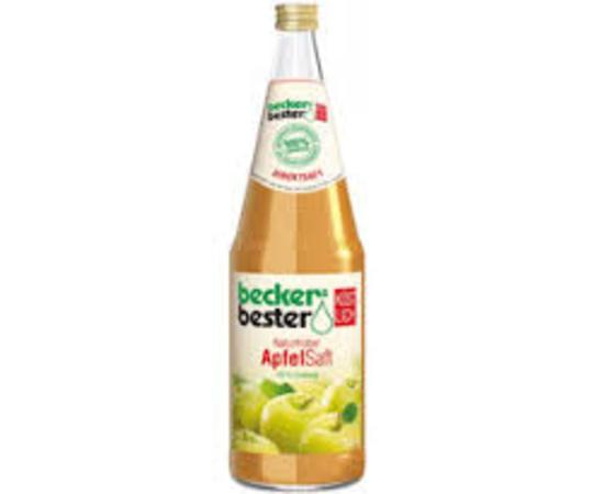 Apfelsaft 1,0l