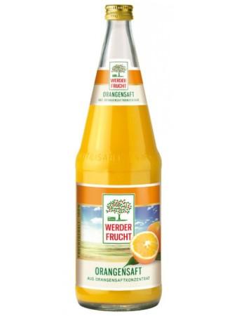 Orangensaft 1,0l