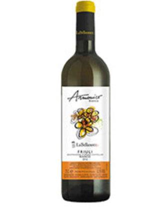 Armonico Bianco, Pinot Grigio, Friuli IGT