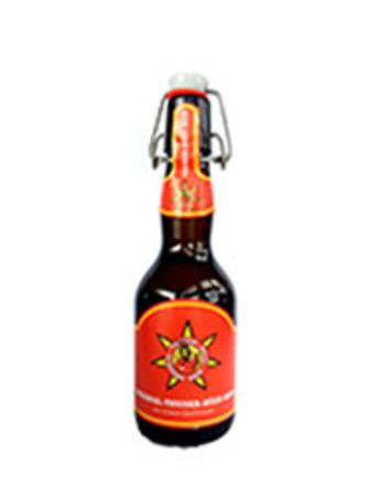 Thuner Bügu Bier