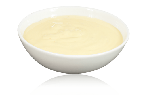 Chili - Hollandaise 50ml