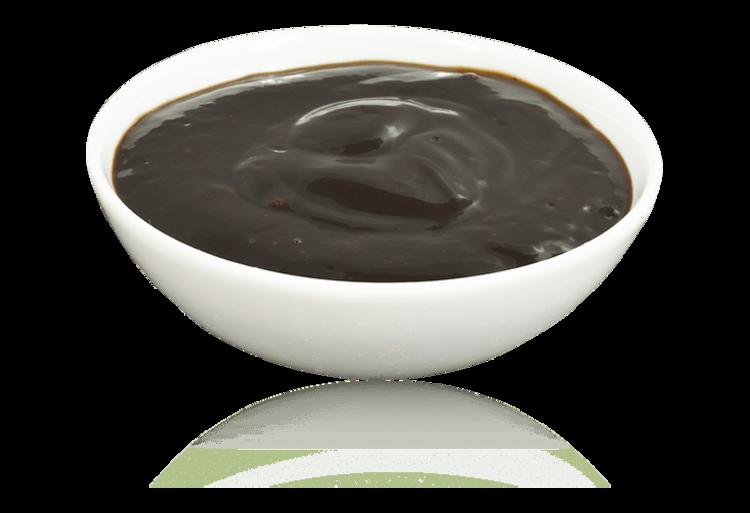 Hoi Sin Sauce - 50ml