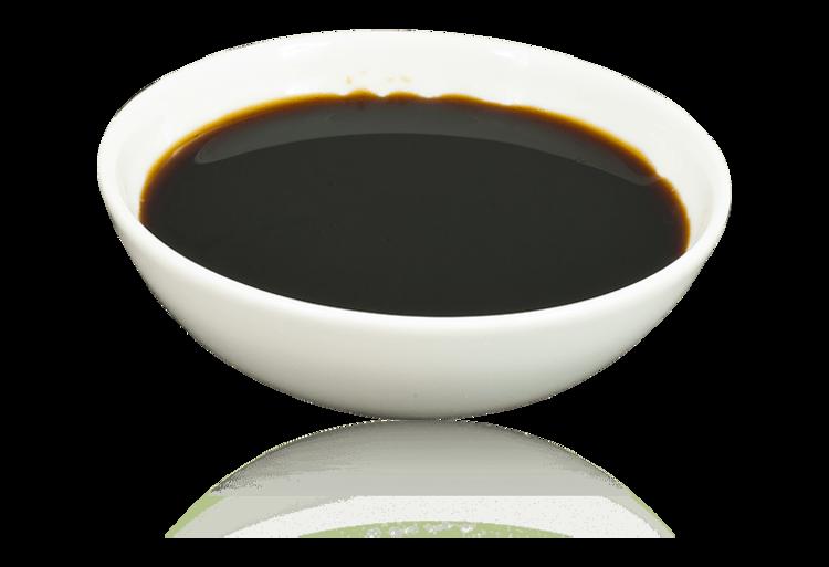 Soja Sauce Extra - 50ml