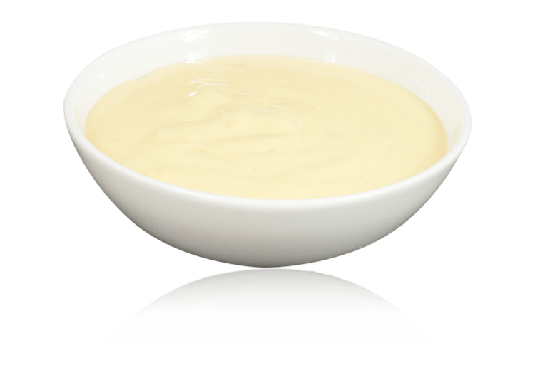 Chili Hollandaise - 50ml