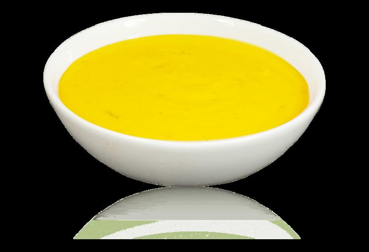Honig Senf Dressing - 50ml