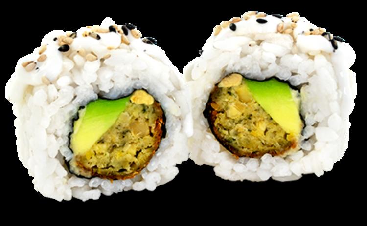 Falafel Roll - 8 Stück