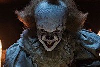 IT: Chapter 2 First Trailer Coming...