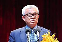 Boeung Kimseng, director of Banteay...