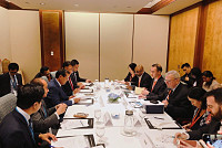 ASEAN-US Business Council aims to...