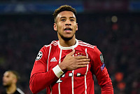 Bayern want to release the player...