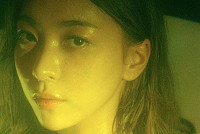 Luna to return solo with a remake...