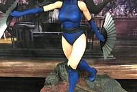 Mortal Kombat Diamond Select: Toy...