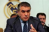 Hot news! Former Real Madrid...