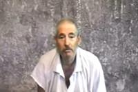 U.S. Officials Report Death of Robert...