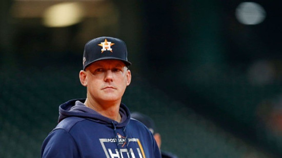 MLB%20Hammers%20Astros%20with%20Historic...