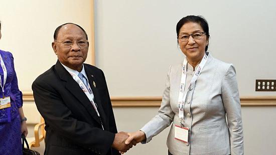 President%20of%20Cambodia-Laos%20National...
