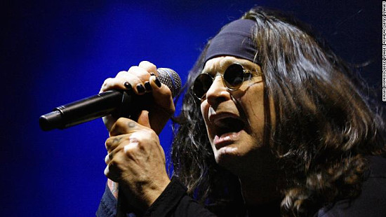 Ozzy%20Osbourne%20says%202019%20was%20the%20'most...