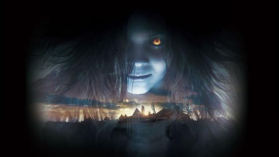 Capcom's updated best-seller list see...