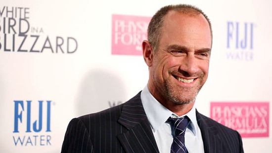 Christopher%20Meloni%20to%20return%20as...