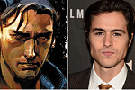 Y: The Last Man: FX Series Casts Ben...