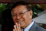 Kem Sokha denies all charges against...