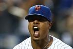 Mets' Marcus Stroman Blasts Astros...
